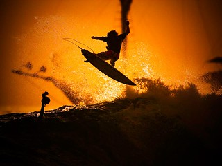Surfing, Indonesia Photograph by Firstiawan Yuliandr | by NatGeo*
