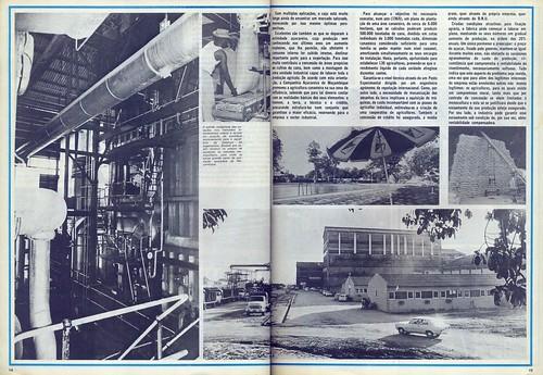 Notícia Moçambique Especial, Março 1974 - 7