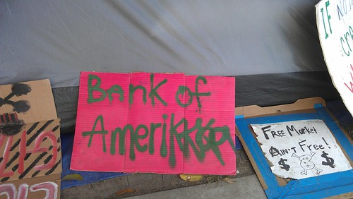 Occupy LA_3_kp | by Antioch University Los Angeles