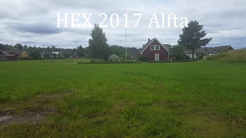Hex2017