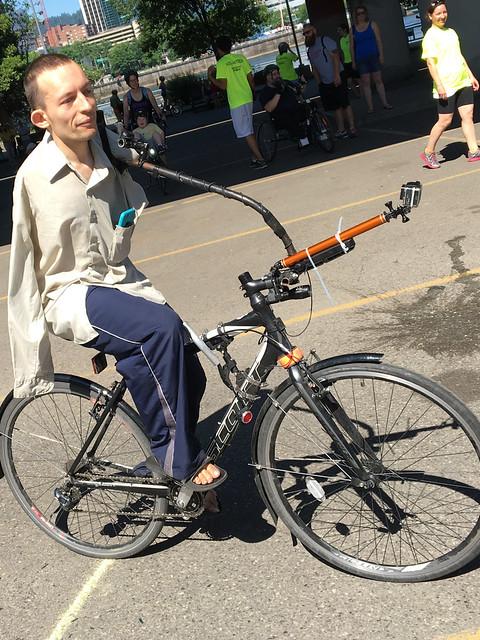 Adaptive Bike Clinic-21.jpg