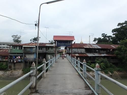 ayutthaya-walking-9