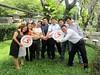 VietnamMarcom-Sales-Manager-24516 (42)