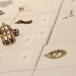 Tendances couture & customisation