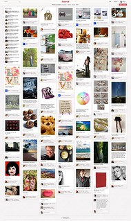 Pinterest: Using Skitch to Take a Screenshot | by stevegarfield