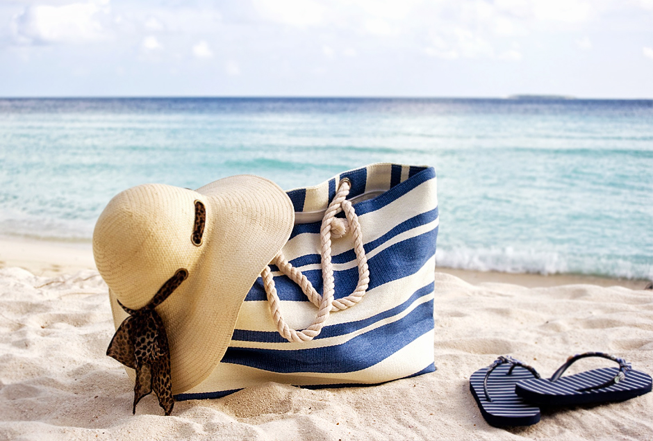 summer-2016-beach-bag