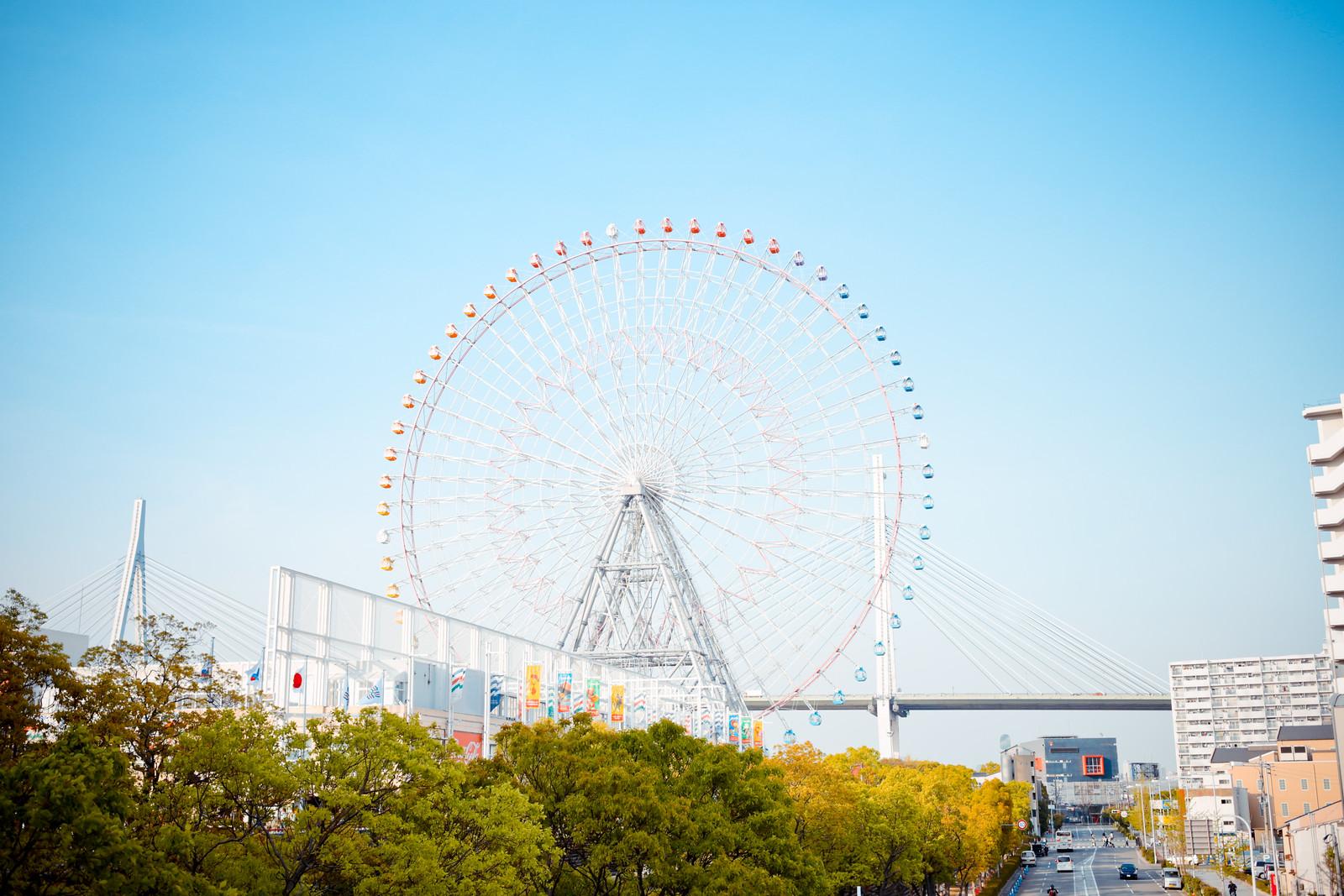 2015 April Kansai 120