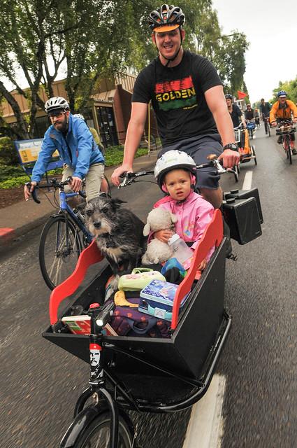Pedalpalooza Kickoff Ride 2016-37.jpg