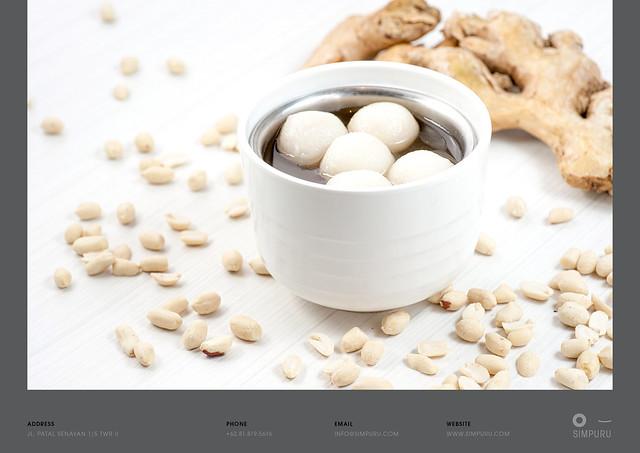 portfolio makanan59.jpg