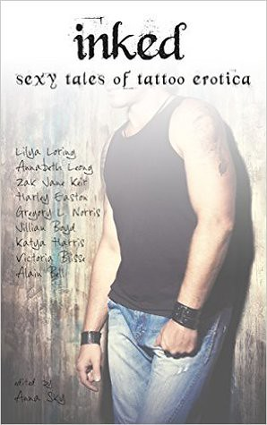 inkedcover