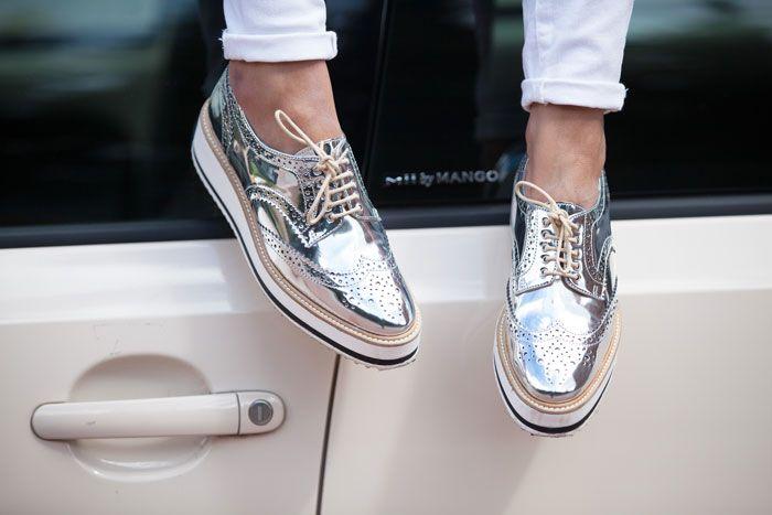 calçados-metalizados-oxfo