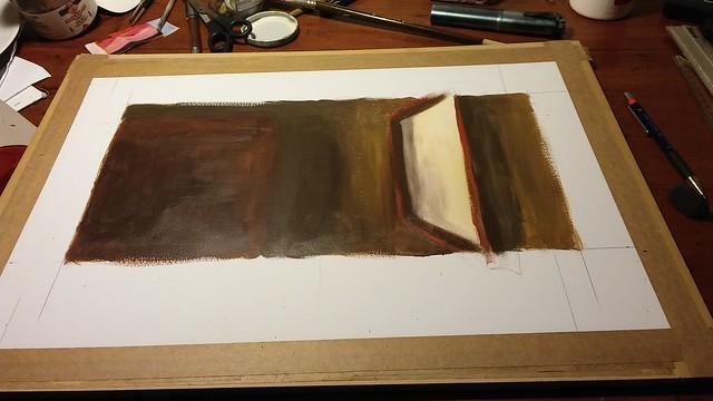 ramiro-alonso-acrilico-dibujo-lento-ladiaria
