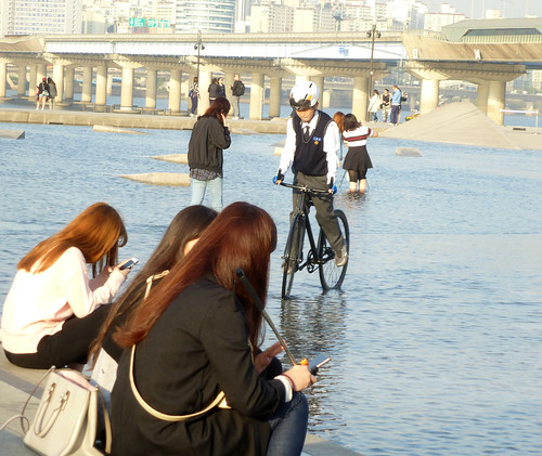 C16-Seoul-Parc Yeouido-riviere-j6 (13)