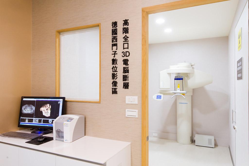 牙周病可以植牙嗎?台南遠東牙醫的植牙新技術-導航植牙 (6)