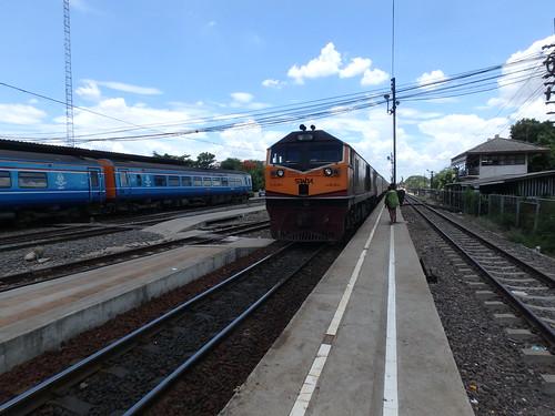 ayutthaya-station-3