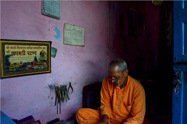 Ramji Garg (2)
