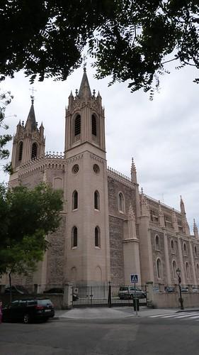 16-Madrid-0032
