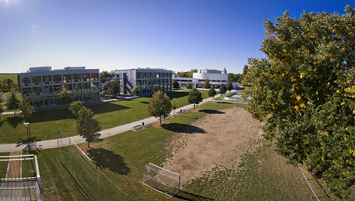 Campuspanorama_09 | by hs_magdeburg-stendal