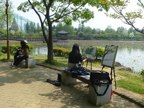 C16-Jeonju-Parc (8)