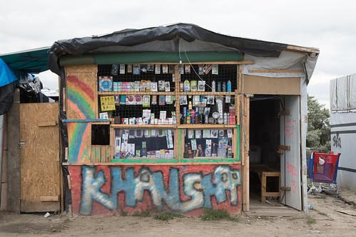 Khan'Shop