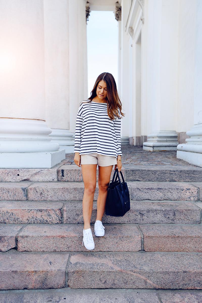 stripes10