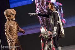 ITTS2016_Ultraman_Orb-110