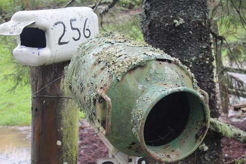 IMG 2245 Bless Da Mail Box