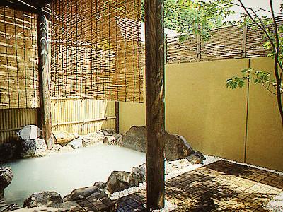 Takinoya Bekkan Tamanoyu Noboribetsu 10 - travel.joogo.sg