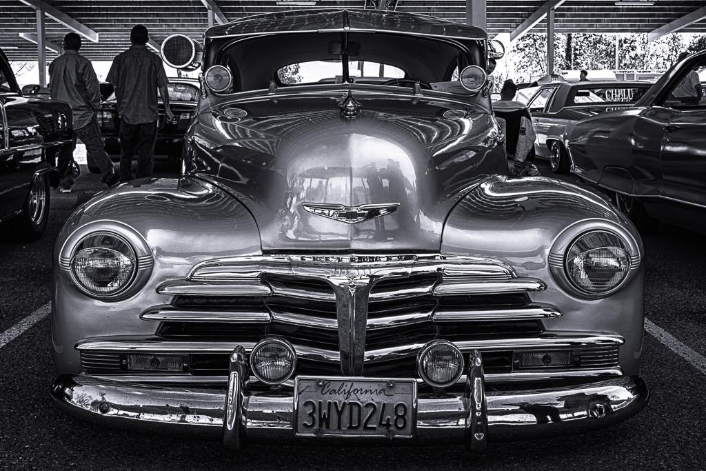 20150328_1948_Chevrolet_0001_original