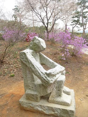 C16-Seoul-Grand Parc-Musee-Jardin-j4 (7)