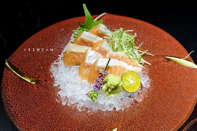 17 鼎膾北海道毛蟹專門店 無敵海景生魚丼2.1 澳洲和牛鍋物買一送一