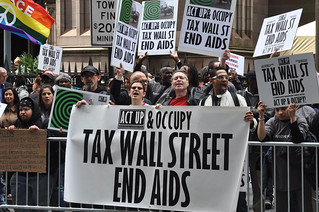 ows_actup_april25_DSC_0362 | by Michael Fleshman