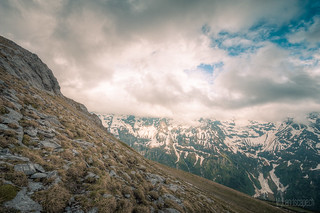 = Wissberg: Ascent to the summit = | by dmkdmkdmk