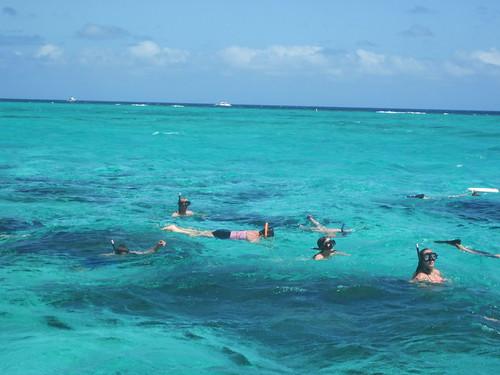 052516 Carnival Freedom Grand Cayman (214)