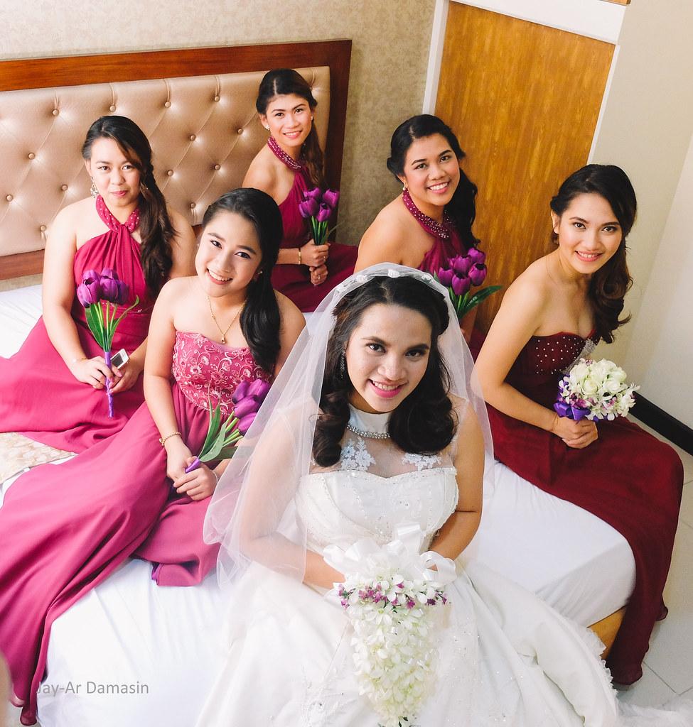 JayArDWP_PSiloveyou_Wedding (259)