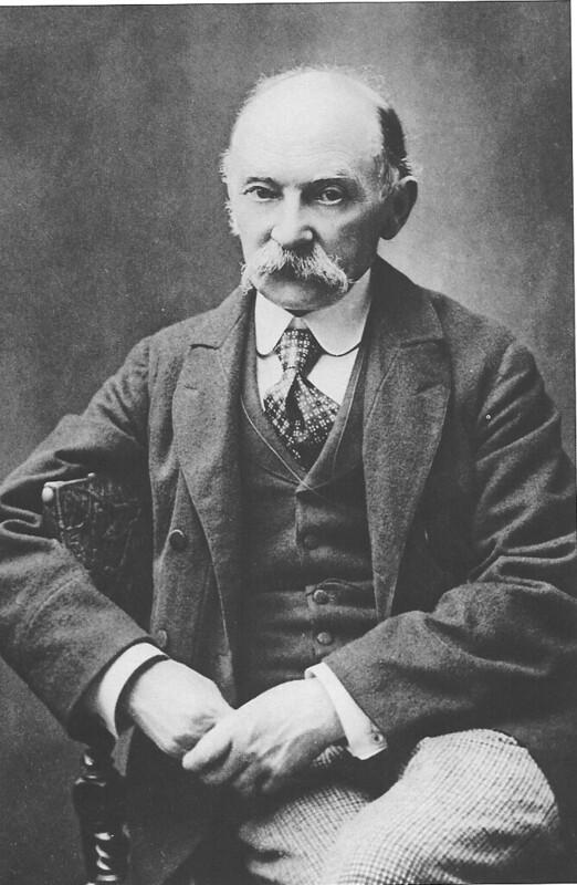 Hardy_1911