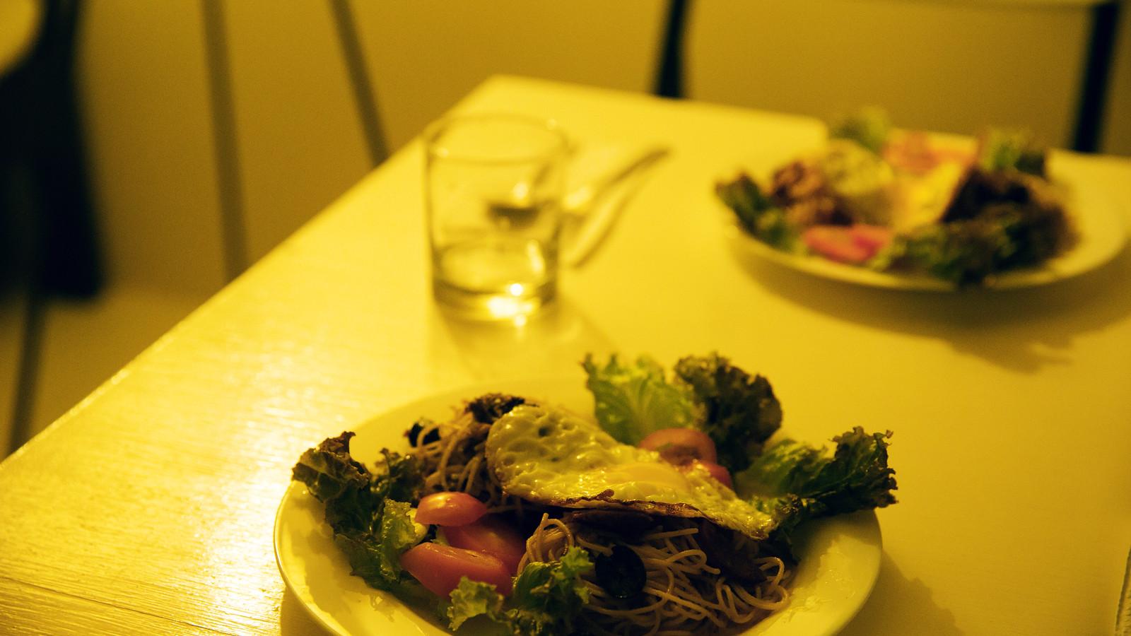 0134ljs_dinner