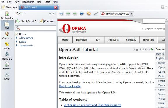 Opera_Mail