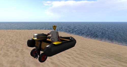 ss_boat_002