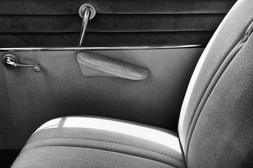 car show details interior car show in marlboro nj flickr. Black Bedroom Furniture Sets. Home Design Ideas