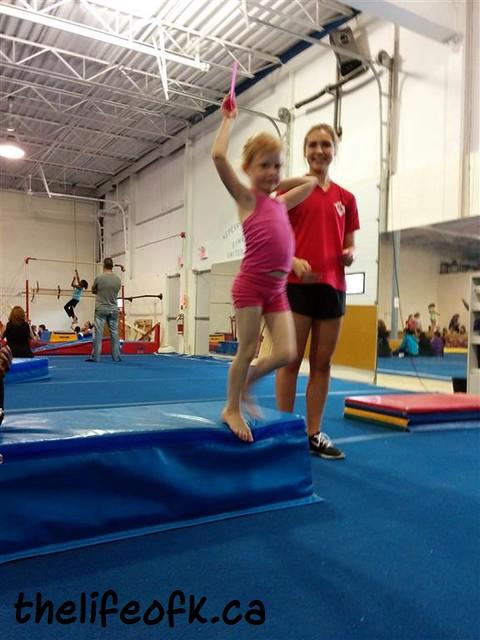 Gymnastics_Certificate