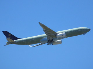 A330 msn 1726