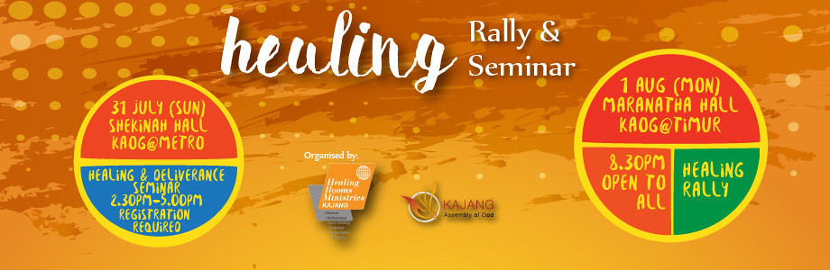 healing-rally-and-seminar-web