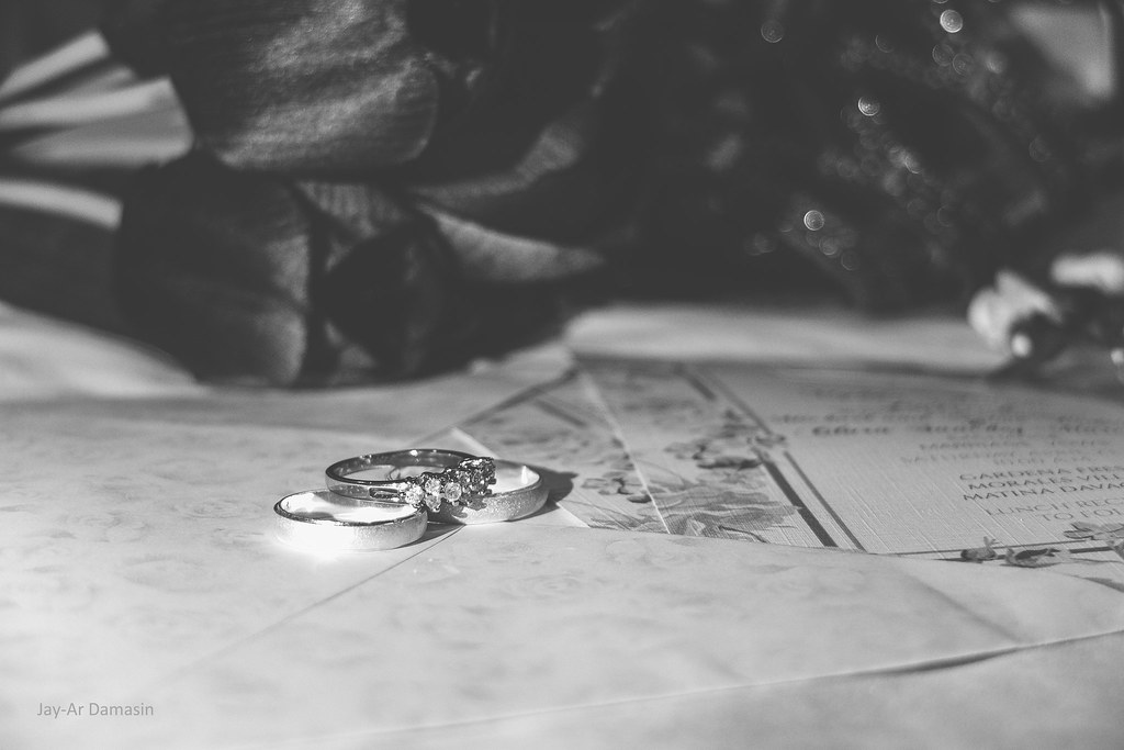 JayArDWP_PSiloveyou_Wedding (36)