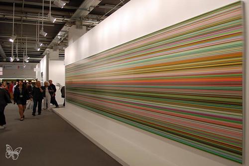 Art|Basel 2016