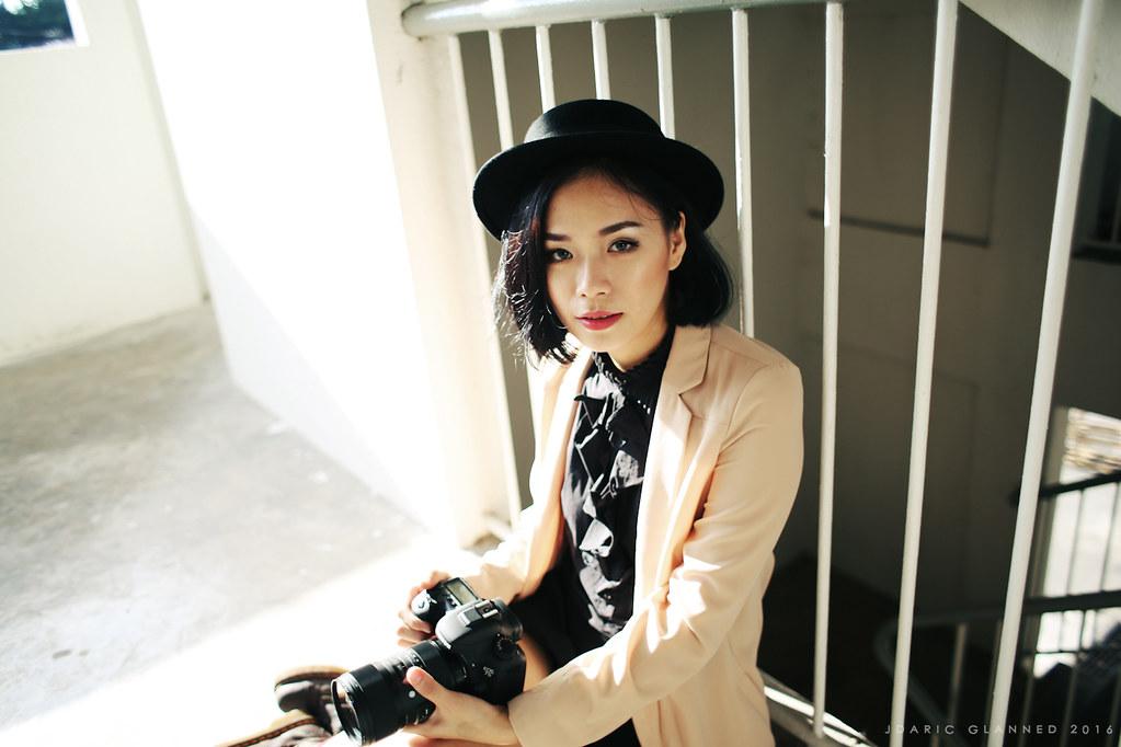 Tobe Blog-36