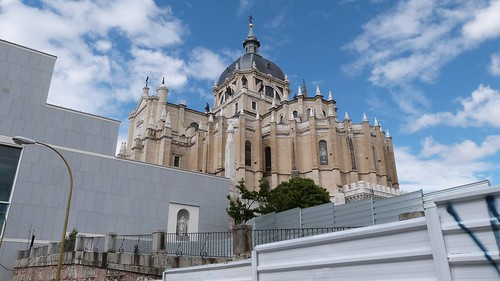 16-Madrid-0122