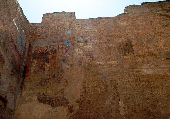 5_72_Roman Sanctuary