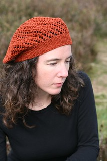 small hat front 5 | by Stolen Stitches