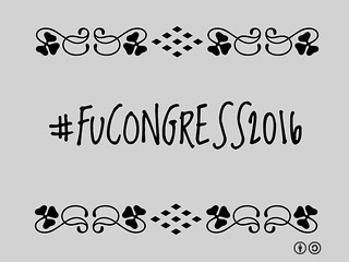 #FUcongress2016